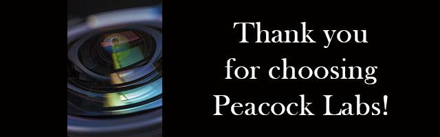 Thank you for choosing Permalac